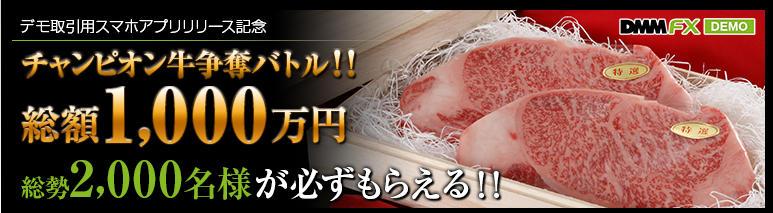 dmm_cam_201510